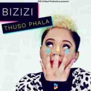 Bizizi - Thuso Phala ft. DJ Cleo
